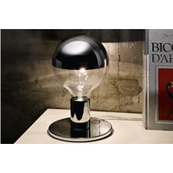 Vesoi Illuminazione lampade e lampadari - Illuminazioneshop