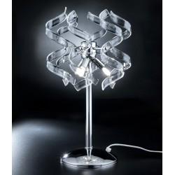 Astro 205.123 Metallux cristallo