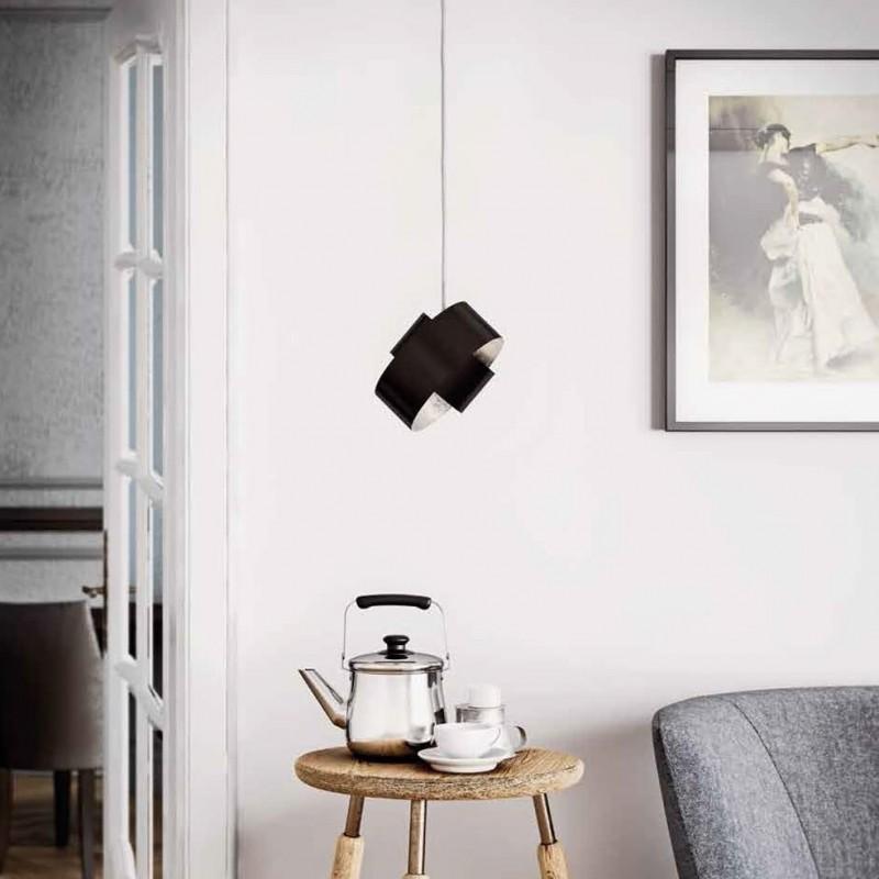 marchetti lampadari : Home > Lampadari moderni > Marchetti Pura SP2 lampada moderna a ...