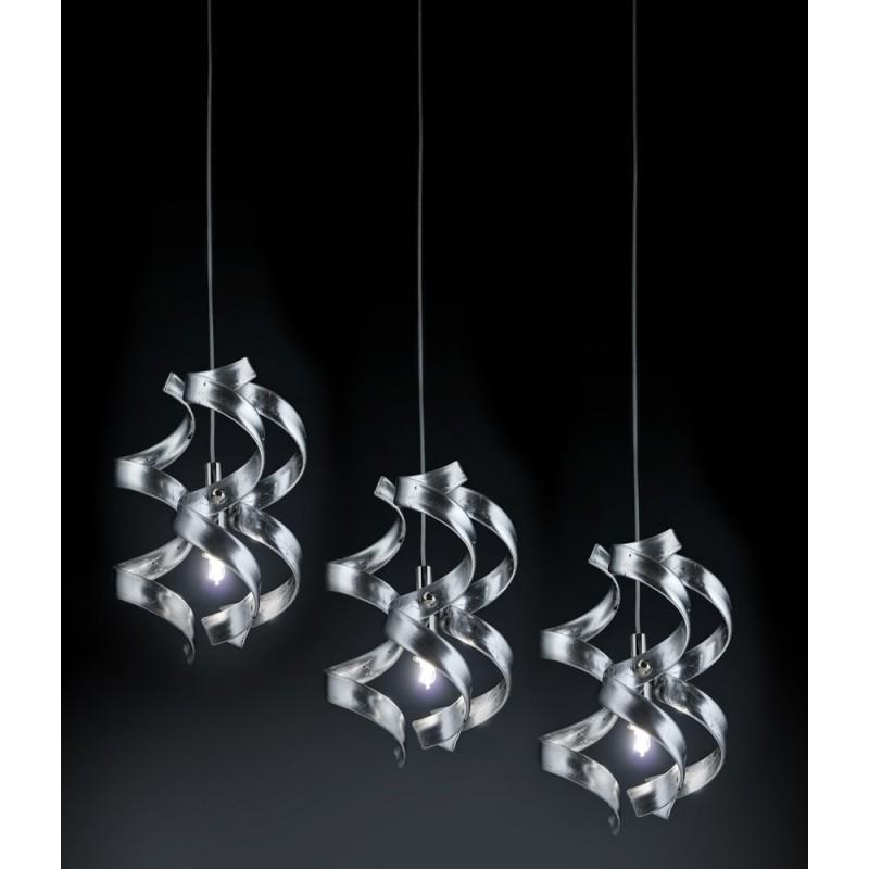 metal lux lampadari : Home > Lampadari moderni > Astro 205.503 Metal lux