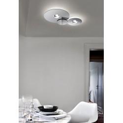Bugia Double Studio Italia Design