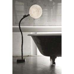 In-Es Artdesign Micro Luna Piantana