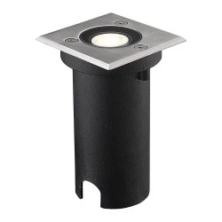 Faretto incasso led Rossini Link 20094Q IP67