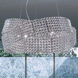 Marchetti Diamante 95