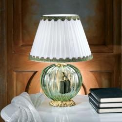 Lampade da tavolo classiche, vendita online a prezzi scontati - Illuminazione...