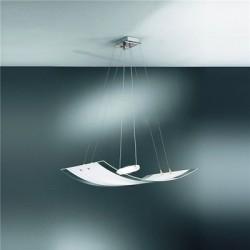 Rossini 8801 lampada a sospensione