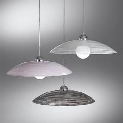 Rossini 1682 lampadari moderni