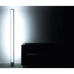 Tru di Nemo Cassina lampada terra led - lampada a stelo led - lampade da terra led design