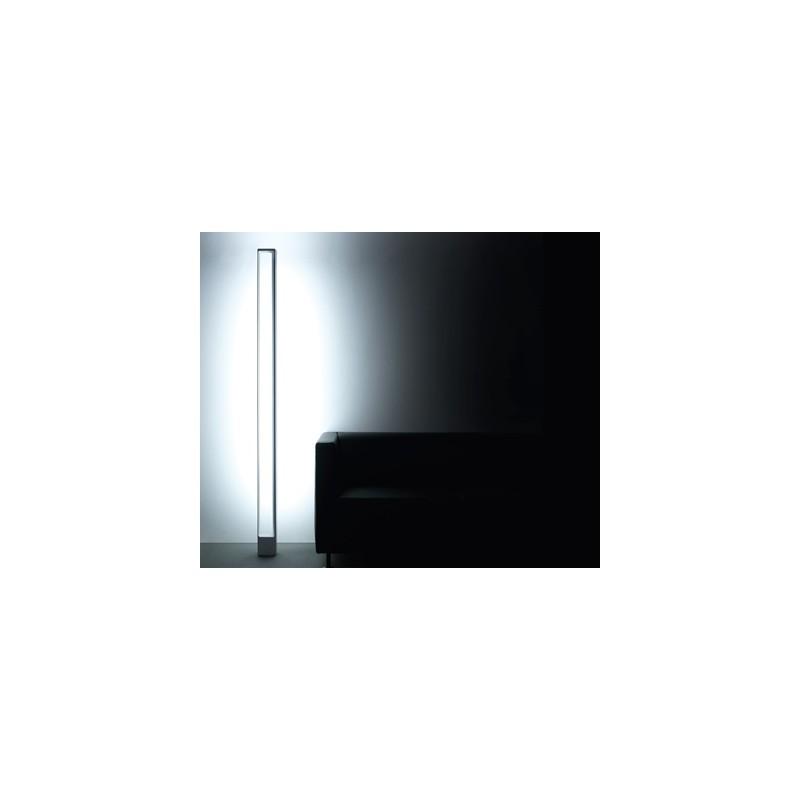 Tru di Nemo Cassina lampada moderna da terra
