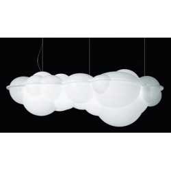 Nuvola di Nemo Cassina