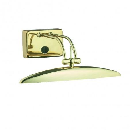 Ideal lux Mirror AP2 applique bagno