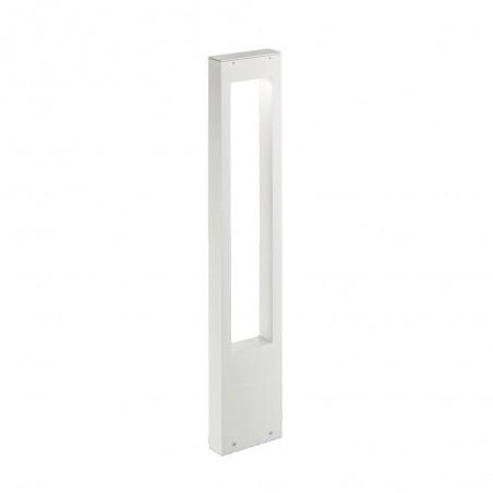 Ideal Lux Vega PT1 136035 paletto moderno per esterno