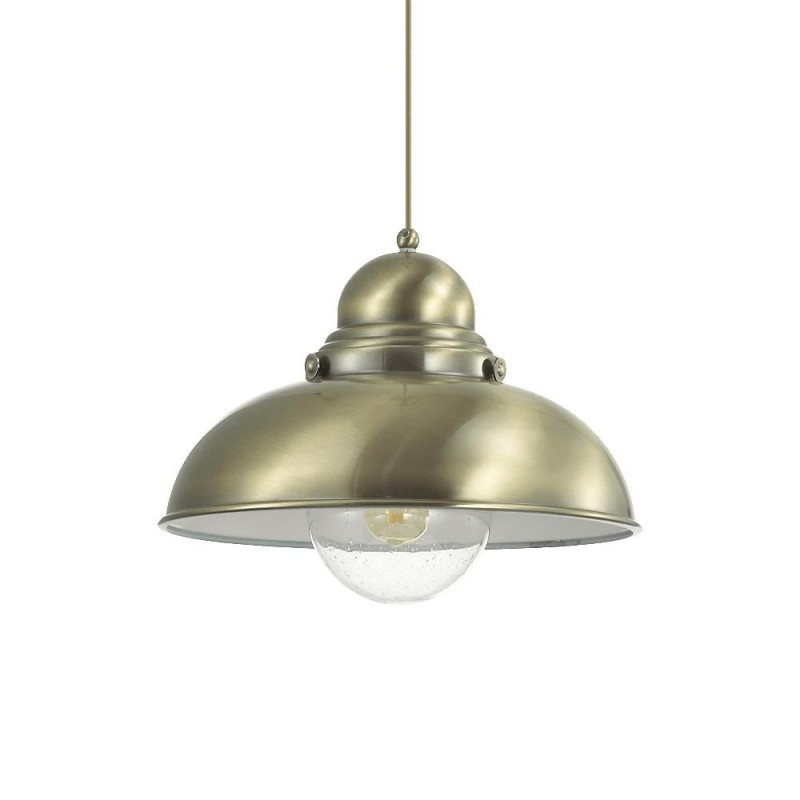 Ideal Lux Sailor SP1 D43 lampadari classici moderni