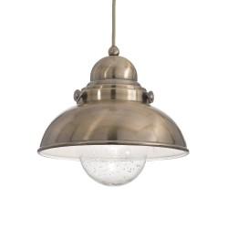 Ideal Lux Sailor SP1 D29 lampadari classici moderni