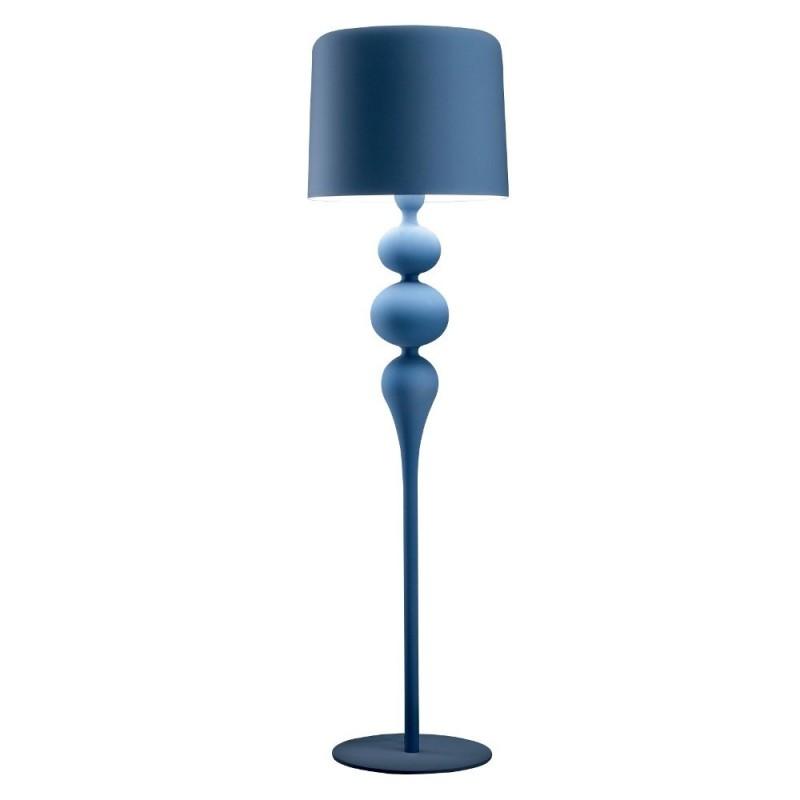 Masiero Eva STL3+1 lampade da terra online - lampade da terra per camera da letto