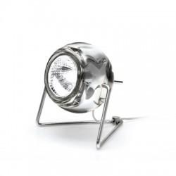 Fabbian luci Beluga Colour lumi da tavolo - lumi da comodino - lampade da arredo