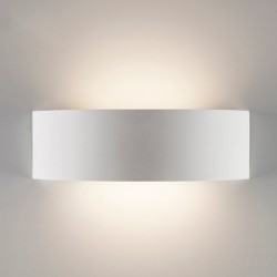 Belfiore 9010 2483A lampada da parete