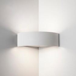 Belfiore 9010 2483B lampada da parete ad angolo