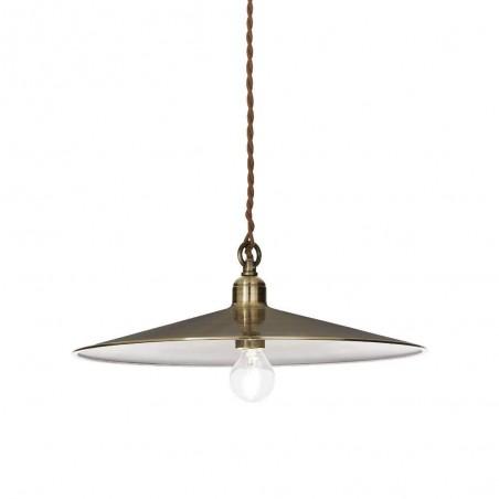 Ideal Lux Cantina SP1 lampadario da soffitto classico