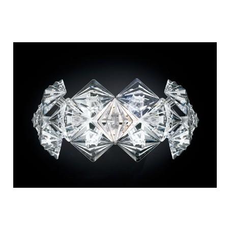 Lampada da parete Prisma APP30