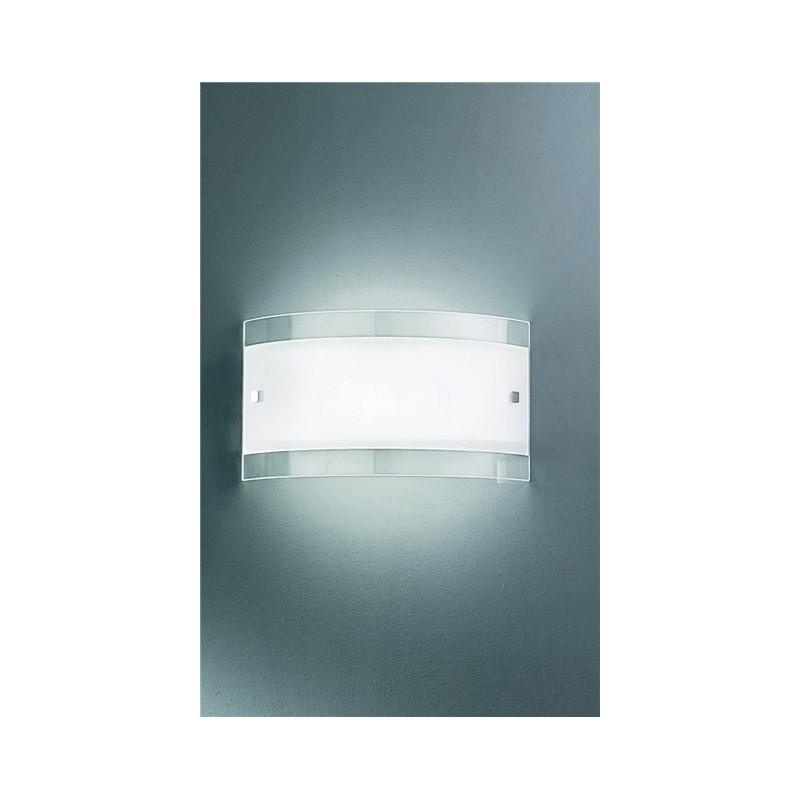Rossini A.8801 lampada da parete