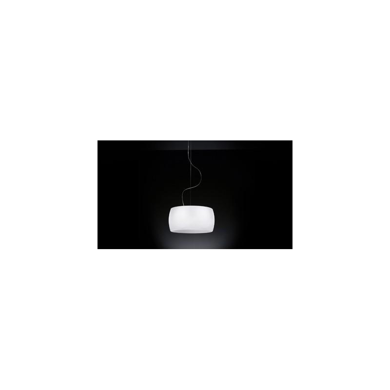 Sirius sospensione lampada Cassina Nemo