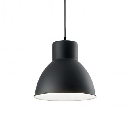 Ideal Lux Metro SP1 lampadario classico contemporaneo E27 60 W