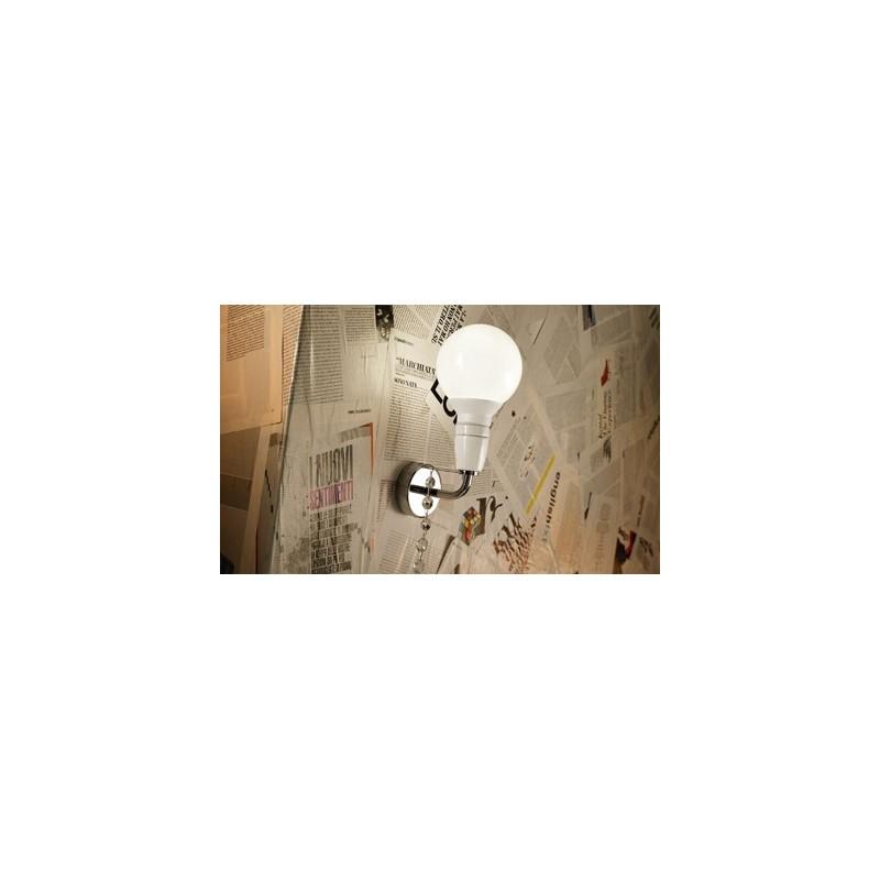 Vesoi Idea lampada da parete