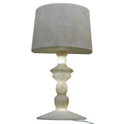 Karman Alìebabà AP625B applique design in ceramica