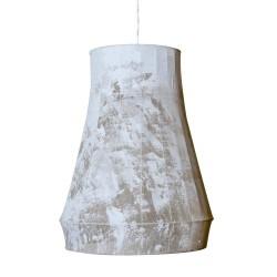 Karman Atelier SE689S  lampada a sospensione moderna