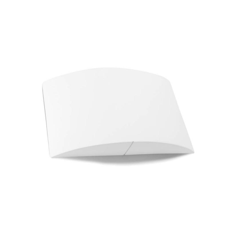 Belfiore 9010 2398 lampada da parete in ceramica