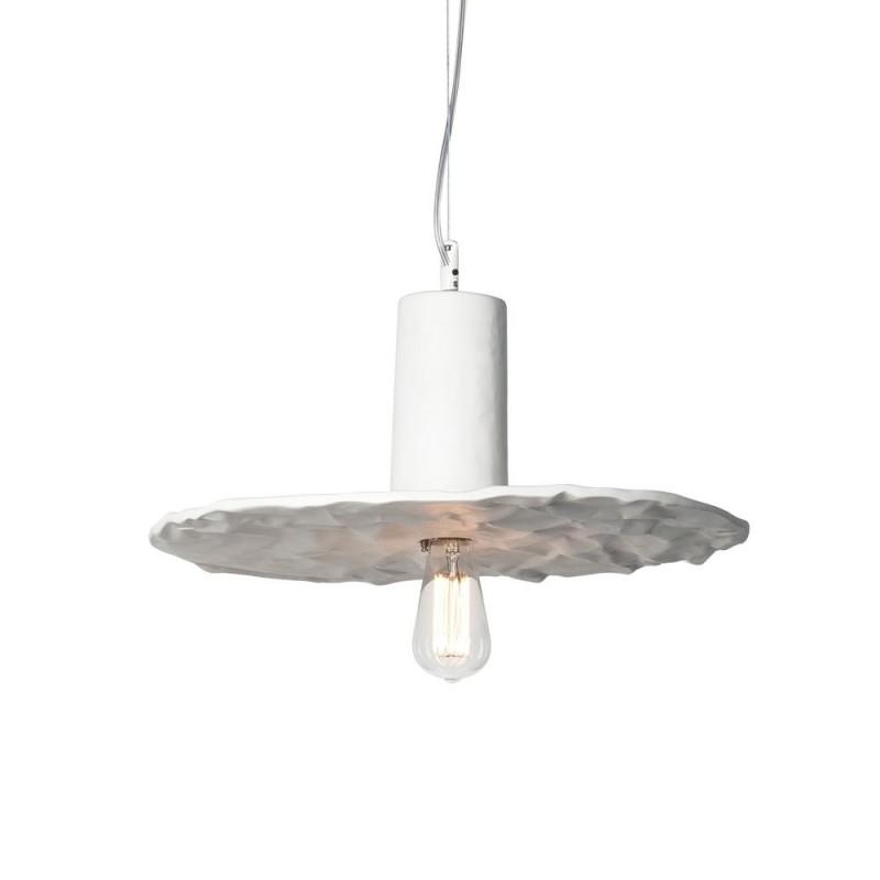 Karman  Scrivimi SE111 1B lampade a sospensione da cucina, lampade cucina led, lampade da cucina a led