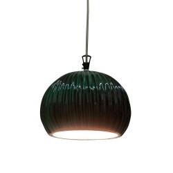 Karman Sahara SE668 KV lampadari a campana, lampadari rotondi, vendita lampadari on line offerte, lampade per isola cucina