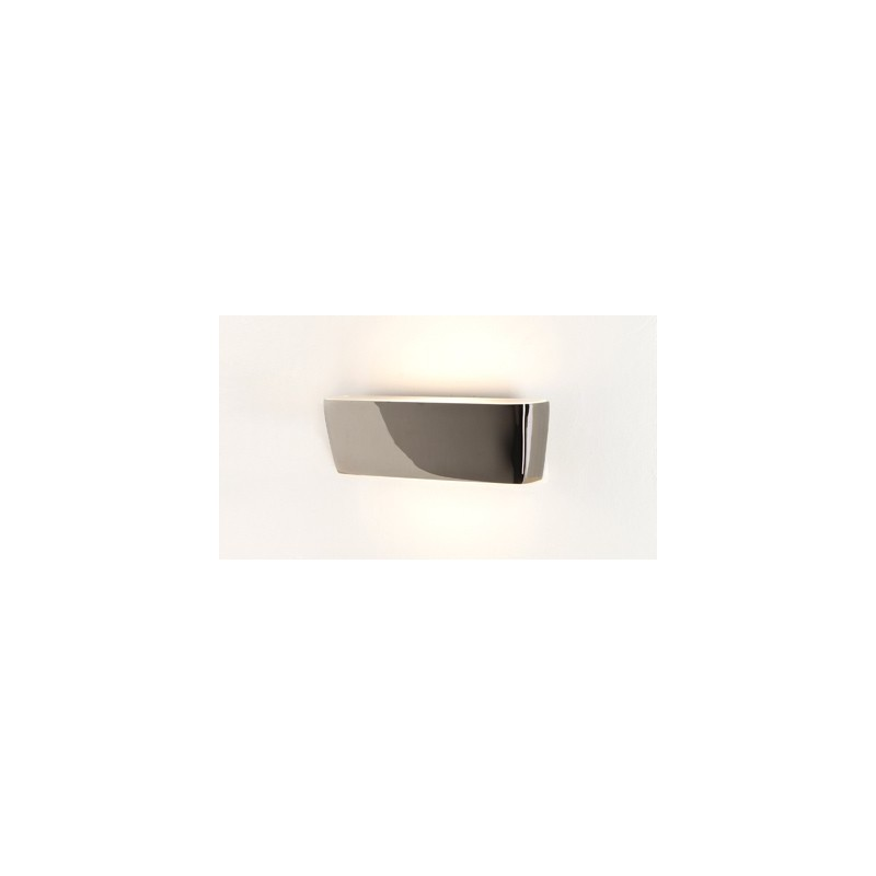 Flaca LED lampade Nemo - Lampade a led da parete appliche