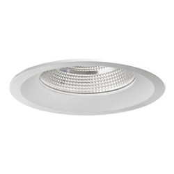 Rossini Smart SMA001 faretto incasso led