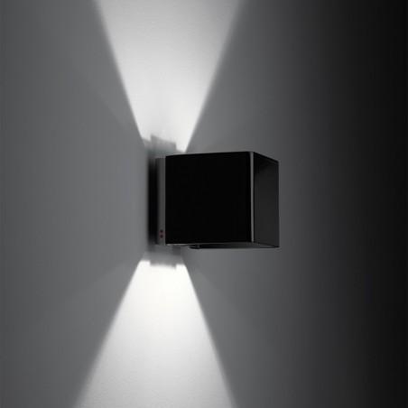 Lampada da parete Bijou