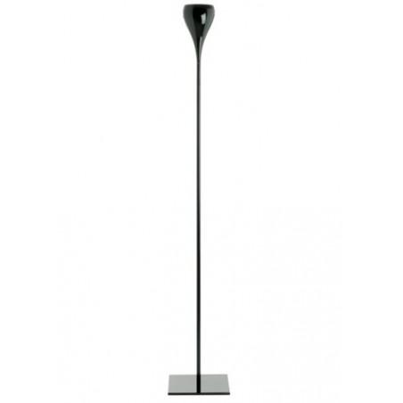 Fabbian Bijou D75 C01 Lampada da terra moderna