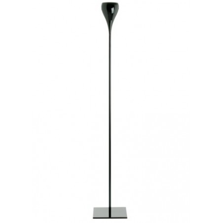 Fabbian prezzi Bijou D75 C01 - Fabbian Vicenza - lampada stelo design