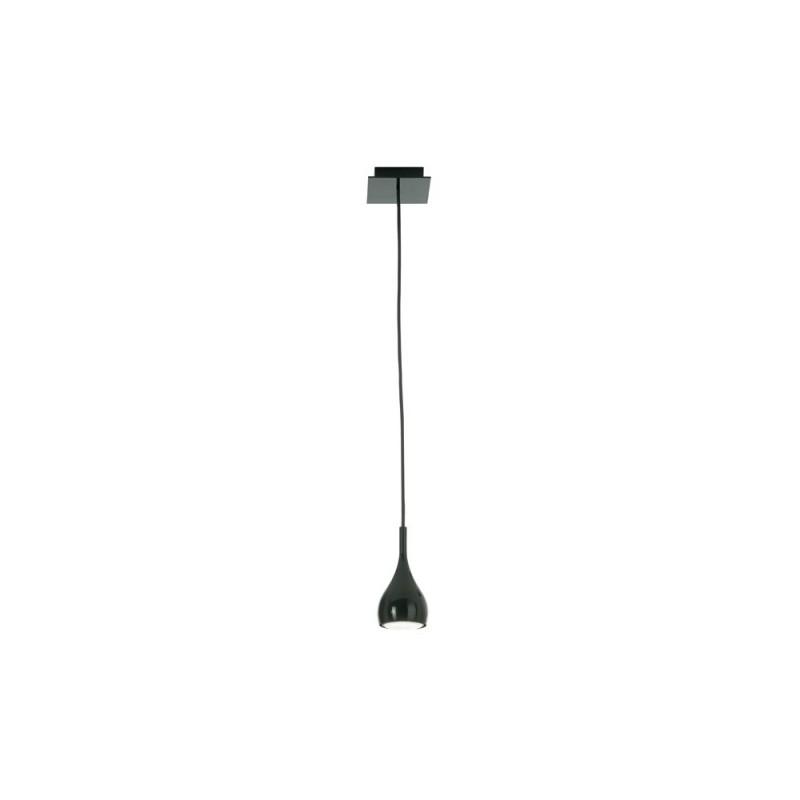 Fabbian Bijou D75 A01 - Fabbian lampadari scontati