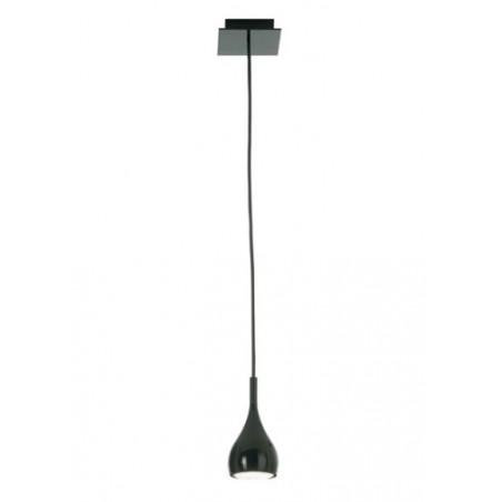 Fabbian Bijou D75 A01 lampada a sospensione moderna