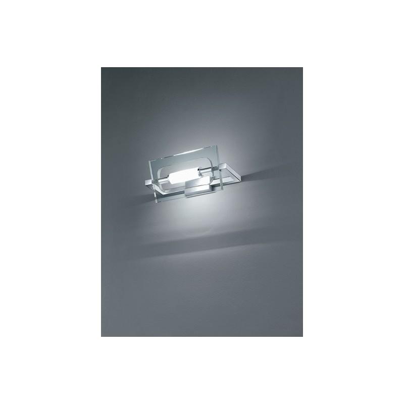 Micron Flat Crystal M2249