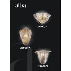 Novaresi Alba 27000/A