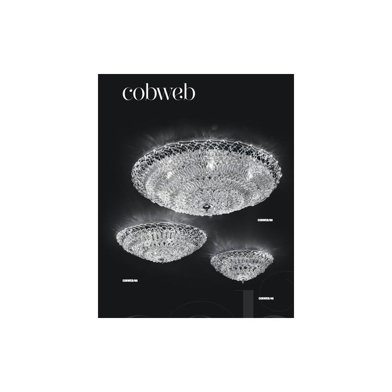 Novaresi Cobweb/48