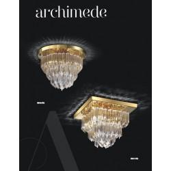 Novaresi Archimede 9941/SQ