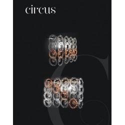 Novaresi Circus A