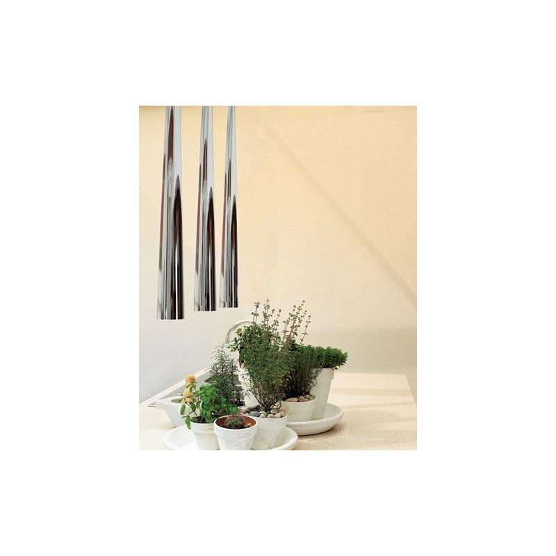 Itama Io So 3 - lampadari per soggiorno moderni