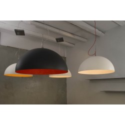Mezza luna 1 In-Es Artdesign