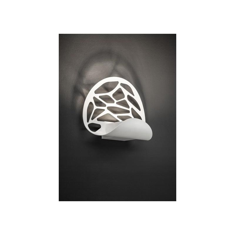 Kelly AP Studio Italia Design led parete - lampade a parete led - applique a led per interni