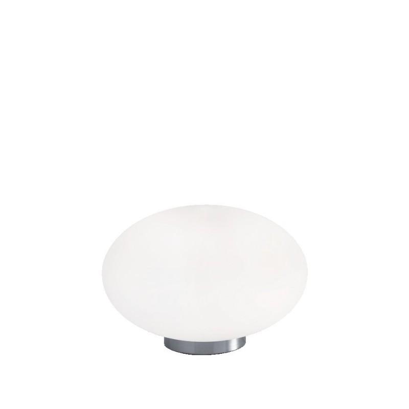 Ideal Lux Candy TL1 lampada da tavolo moderna