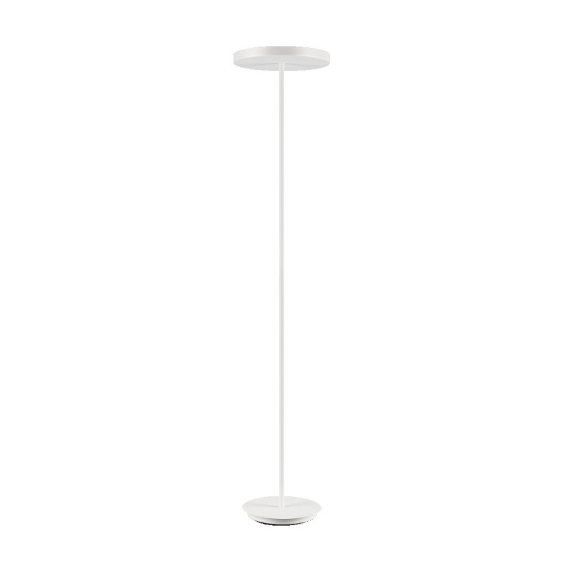 Ideal Lux Colonna PT4 lampada da terra led moderna